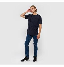 RVLT RVLT Bonde T-Shirt 1103 MUS