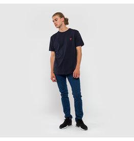RVLT RVLT Bonde T-Shirt 1103 PAL