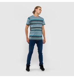 RVLT RVLT Kim T-Shirt 1119