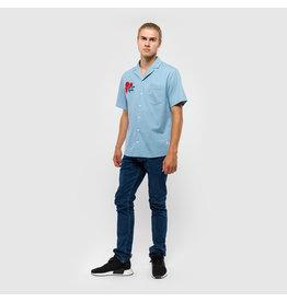 RVLT RVLT Men's Meyer Shirt 3707 FLO
