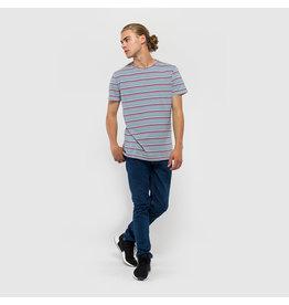 RVLT RVLT Philip T-Shirt 1120