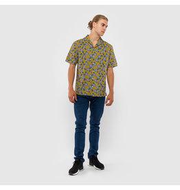 RVLT RVLT Raven Shirt 3701