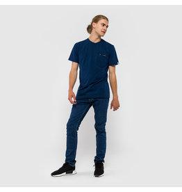 RVLT RVLT Sverre T-Shirt 1106 JAW