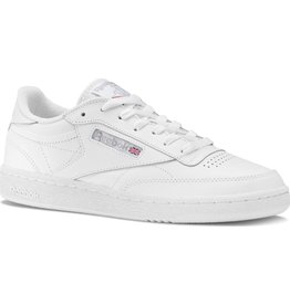 REEBOK Reebok Club C 85 BS7685
