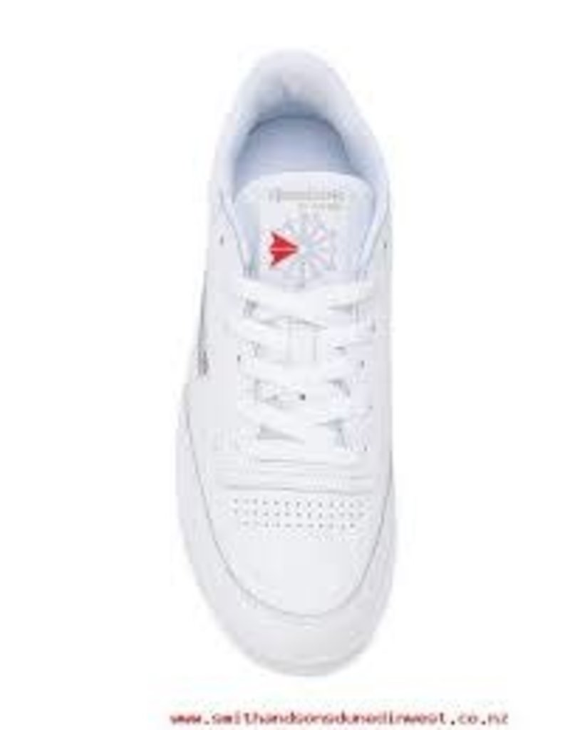 REEBOK Reebok Women's  Club C 85 BS7685