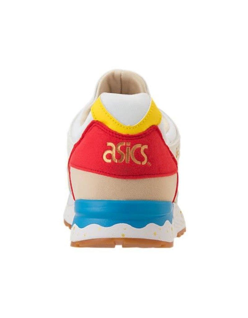 ASICS Asics Hommes Gel-Lyte V 1191A202