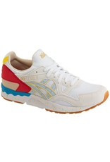 ASICS Asics Men's Gel-Lyte V 1191A202