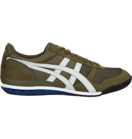 ONITSUKA Asics Ultimate 81 1183A392