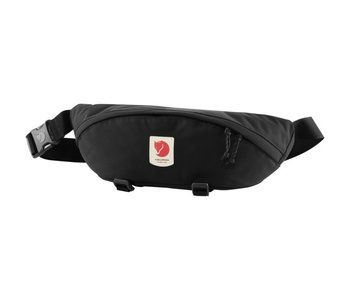 Fjall Raven Ulvo Hip Pack Large F23166