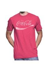 JOAT Coca-Cola Classic Logo  CK1019-T1031H
