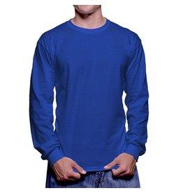 JOAT Solid Men's L/S T-Shirt T1090JTC