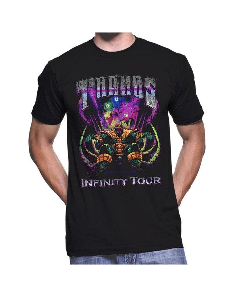 JOAT Thanos Infinity Tour MV1100-T1031C