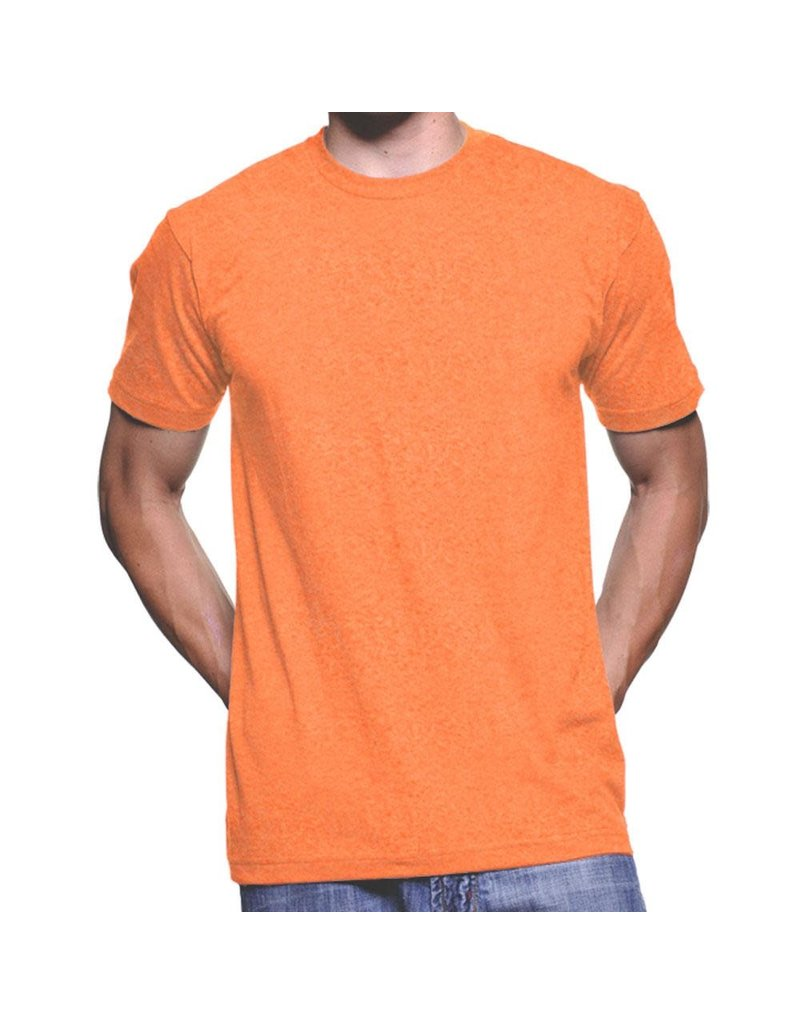 JOAT Heathered Men's T-Shirt T1031HS