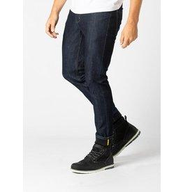 DU/ER DU/ER Hommes Slim Leg MLF9A036