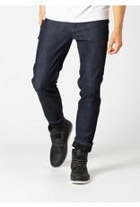 DU/ER DU/ER Men's Slim Leg MLF9A036