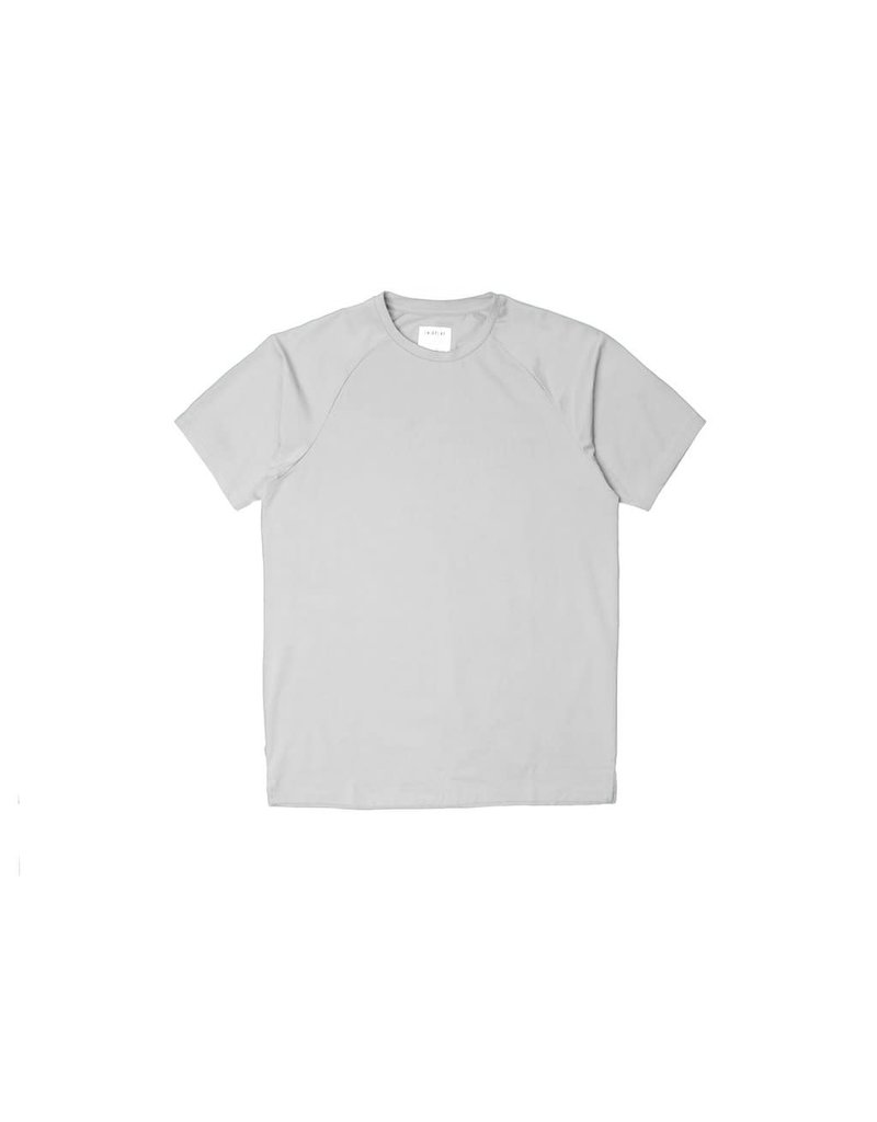 FAIRPLAY Fairplay Men's Bram T-Shirt FP19013003