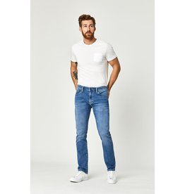 "MAVI  JEAN Mavi Men""s Jake 0042227711"