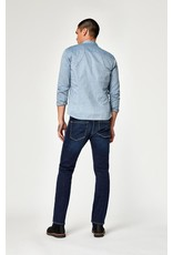 "MAVI  JEAN Mavi Men""s Zach 0045326555"