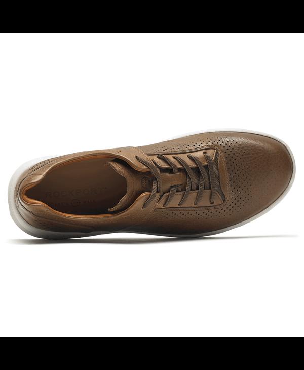 Rockport Men's LW Plain Toe CH2899