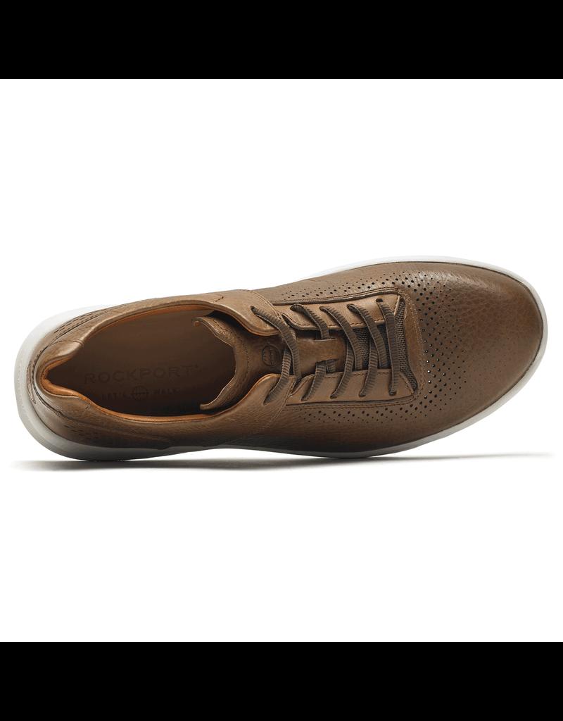 ROCKPORT Rockport Men's LW Plain Toe CH2899