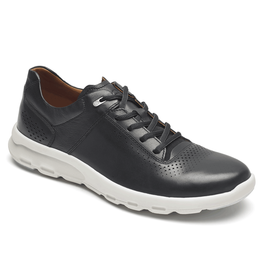 ROCKPORT Rockport Plain Toe Leather CH2902