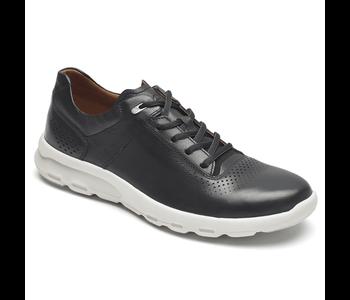 Rockport Men's Plain Toe Leather CH2902