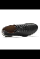 ROCKPORT Rockport Hommes Plain Toe Leather CH2902