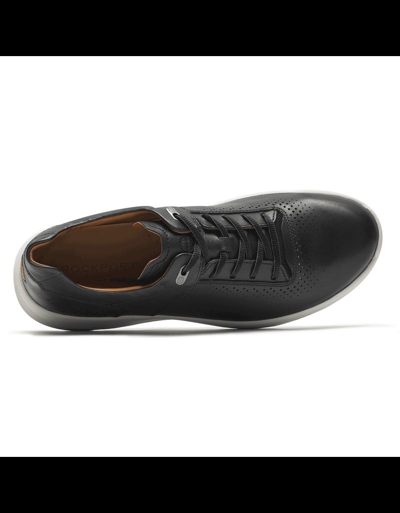 ROCKPORT Rockport Men's Plain Toe Leather CH2902