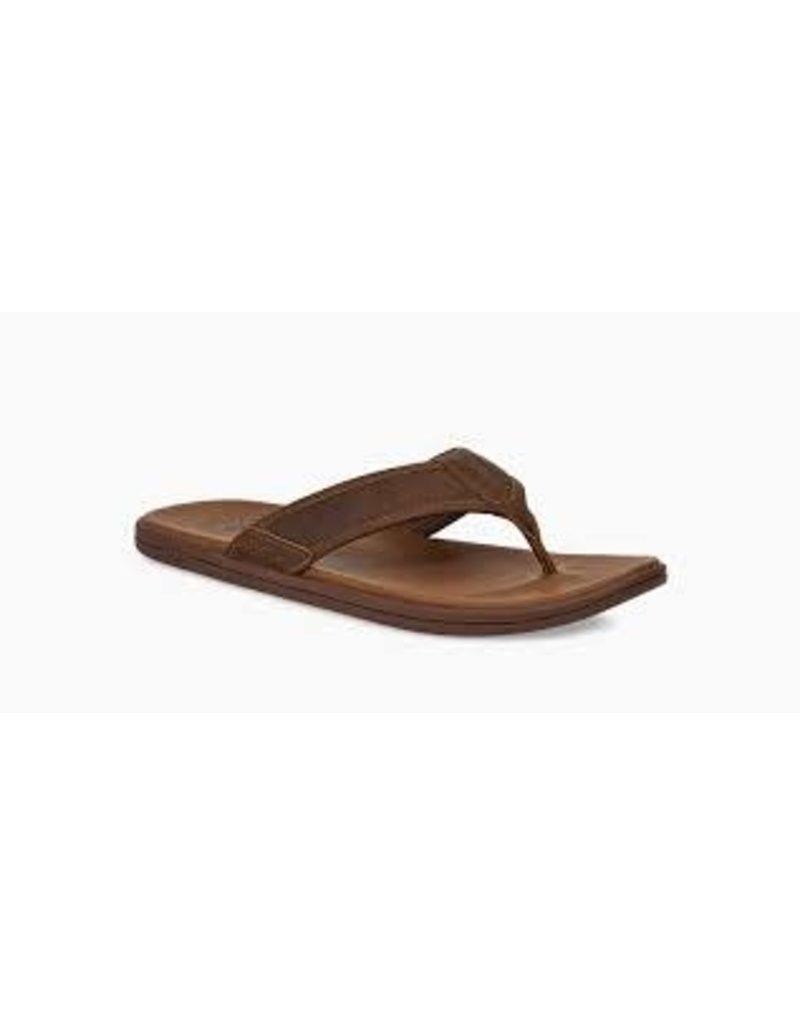 UGG UGG Men's Seaside Flip 1102690