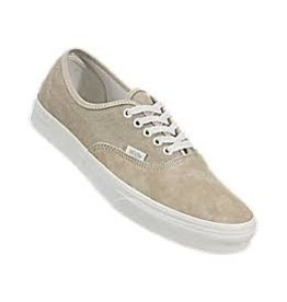 VANS Vans Hommes Authentic  VN0A38EMVKM