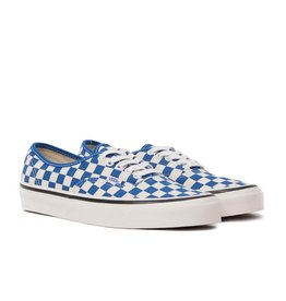 VANS Vans Authentic 44X VN0A38ENVKX