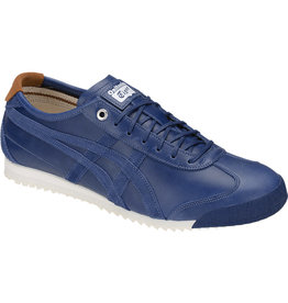 ONITSUKA Asics Men's Mexico 66 SD 1183A391