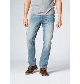 DU/ER DU/ER Hommes Straight Leg MLS9A023