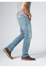 DU/ER DU/ER Straight Leg MLS9A023