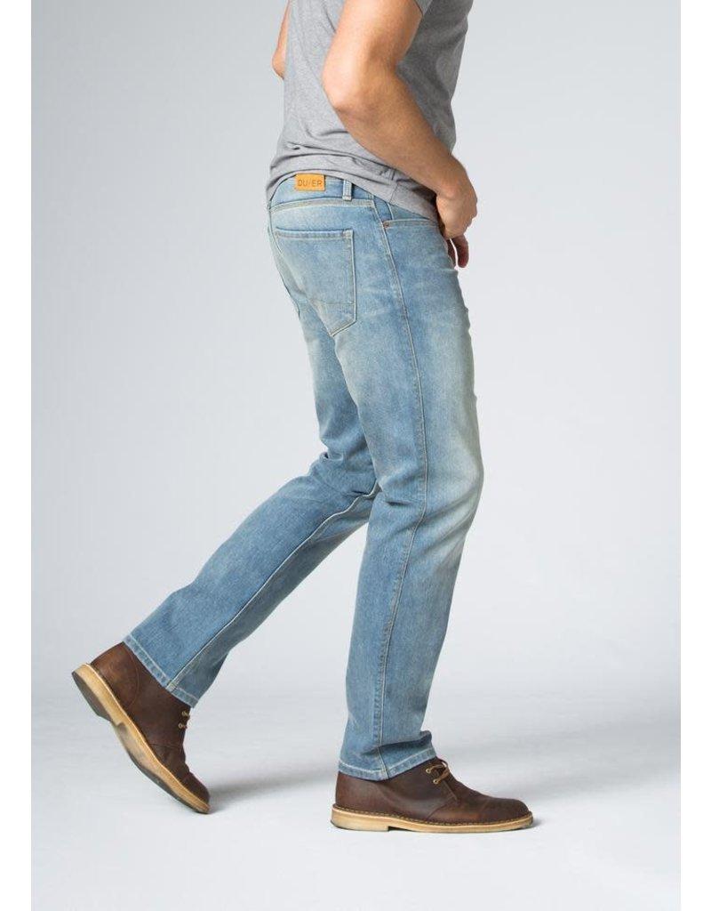 DU/ER DU/ER Men's Straight Leg MLS9A023