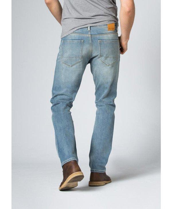 DU/ER Men's Straight Leg MLS9A023