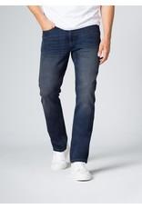 DU/ER DU/ER Hommes Straight Leg MLS9A024