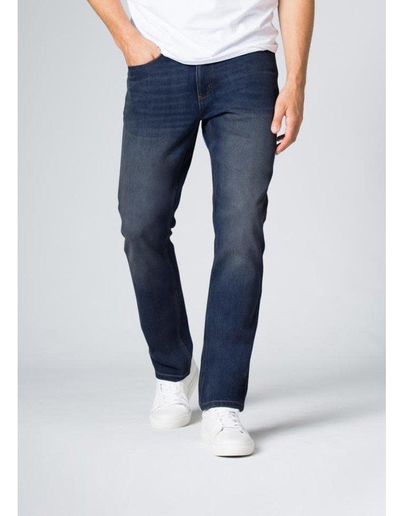 DU/ER DU/ER Men's Straight Leg MLS9A024
