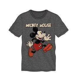 Bioworld Disney Mickey Mouse BCTS65QADSY