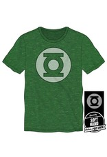 Green Lantern Logo BCTS5R7FDCO