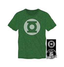 Bioworld Green Lantern Logo BCTS5R7FDCO