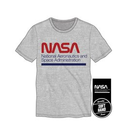 NASA National Aeronautics  BCTS4RYDNSA