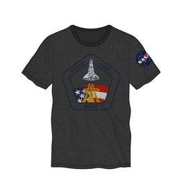 Bioworld NASA STS 53 1972 BCTS694BNSA