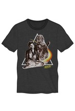 Star Wars Han Solo And Chewbacca BCTS6RYBSTW