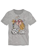 Tom And Jerry Tom v Jerry BCTS5L5NTOM