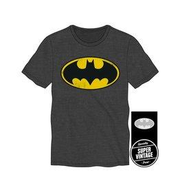 Bioworld Batman Logo BCTS6XSHBTM