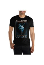 Holloween 6 Poster BCTS7B8NMRX