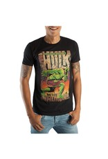 Bioworld Hulk Comic Book BCTS6B7KMVL