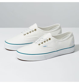 VANS Vans Women's  Authentic VN0A38EMVK9