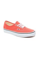 VANS Vans Hommes Authentic VN0A38EMVKR
